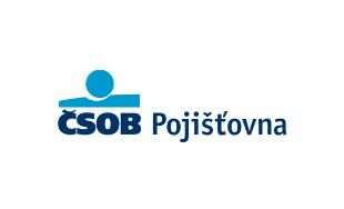 Smluvní partner ČSOB Autoservisu Jan Loskot Tábor