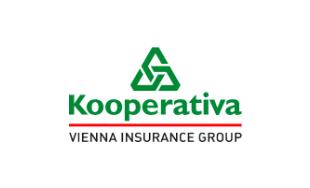 Smluvní partner Kooperativa Autoservisu Jan Loskot Tábor
