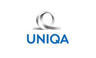 Smluvní partner Uniqa Autoservisu Jan Loskot Tábor