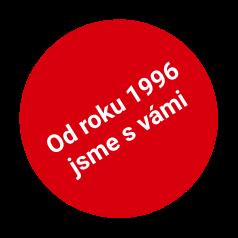 Tradice Autoservisu Jan Loskot Tábor